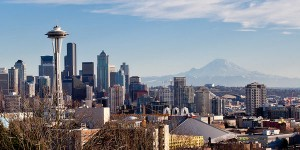 What to Look For When Buying a Seattle or Eastside Home