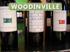 Woodinville, WA Community Information and Homes for Sale