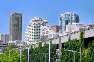 What to Look For When Buying a Seattle or Eastside Condo