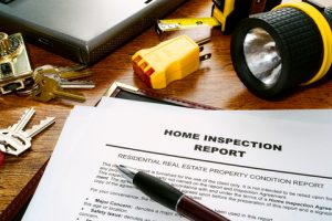 Your Home Inspection - What to Expect