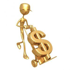 Home Loan Shopping Tips